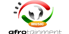 Afrotainment | International Channels from Advantage Satellite
