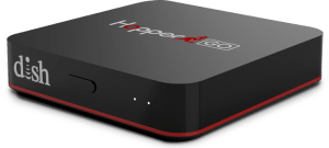 The HopperGO - On the GO DVR -  NAMPA, Idaho - Advantage Satellite - DISH Authorized Retailer