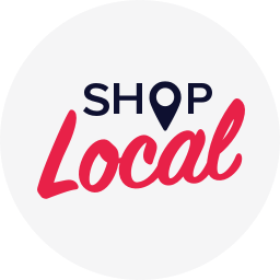 Shop Local at Advantage Satellite