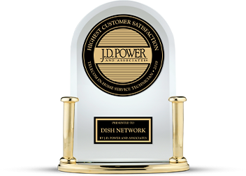 DISH Customer Service - Ranked #1 by JD Power - Advantage Satellite in NAMPA, Idaho - DISH Authorized Retailer