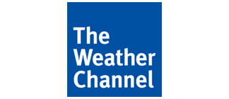 The Weather Channel | TV App |  NAMPA, Idaho |  DISH Authorized Retailer